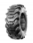 Спецшина Galaxy SUPER INDUSTRIAL LUG R-4 16,9R28 134/131B 12PR